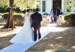 10 -10-10 Wedding_ (2)