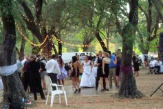 10 -10-10 Wedding_ (3)