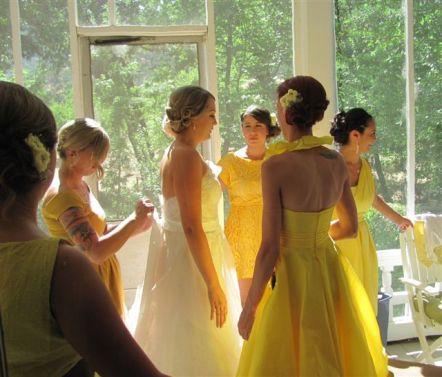 2012 Wedding Posey June 2 052