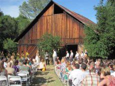 2012 Wedding Posey June 2 073 - Copy