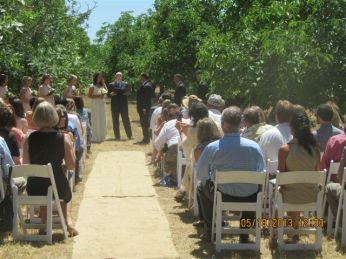 GreerAustinGray-5 18-2013-Wedding (1)