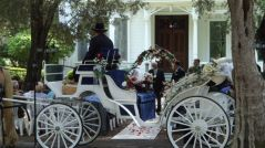 may9-09-wedding0