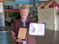 State Fair Ranch Award August 2007 008 - 20090820_201237 copy